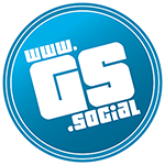 GS.social